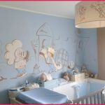Tour De Lit Bébé Garçon Frais Maha De Armoire Pour Bébé Mahagranda De Home