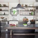 Tour De Lit Bébé Ikea Bel 64 Best Kitchens Images