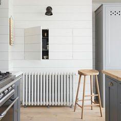 Tour De Lit Bébé Ikea Le Luxe 64 Best Kitchens Images