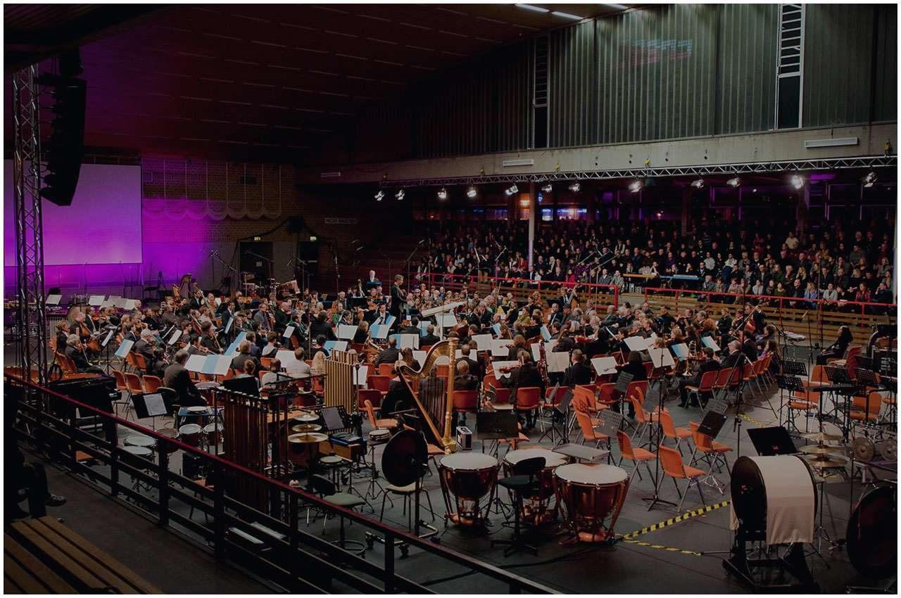 Tour De Lit Bébé Kiabi Génial Frais Ping Musik Pour Sélection orchestra tour De Lit Jongor4hire