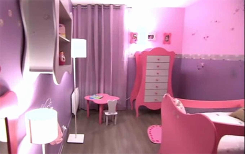 Tour De Lit Bébé Nuage Belle 44 Douce Peinture Chambre Bébé Fille Des S