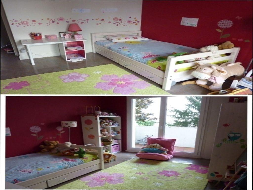 Tour De Lit Bébé Nuage Charmant 44 Douce Peinture Chambre Bébé Fille Des S