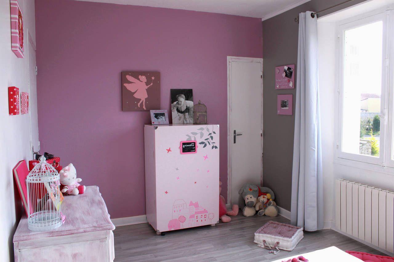 Tour De Lit Bébé Nuage Fraîche Idées Affiche Chambre Bébé