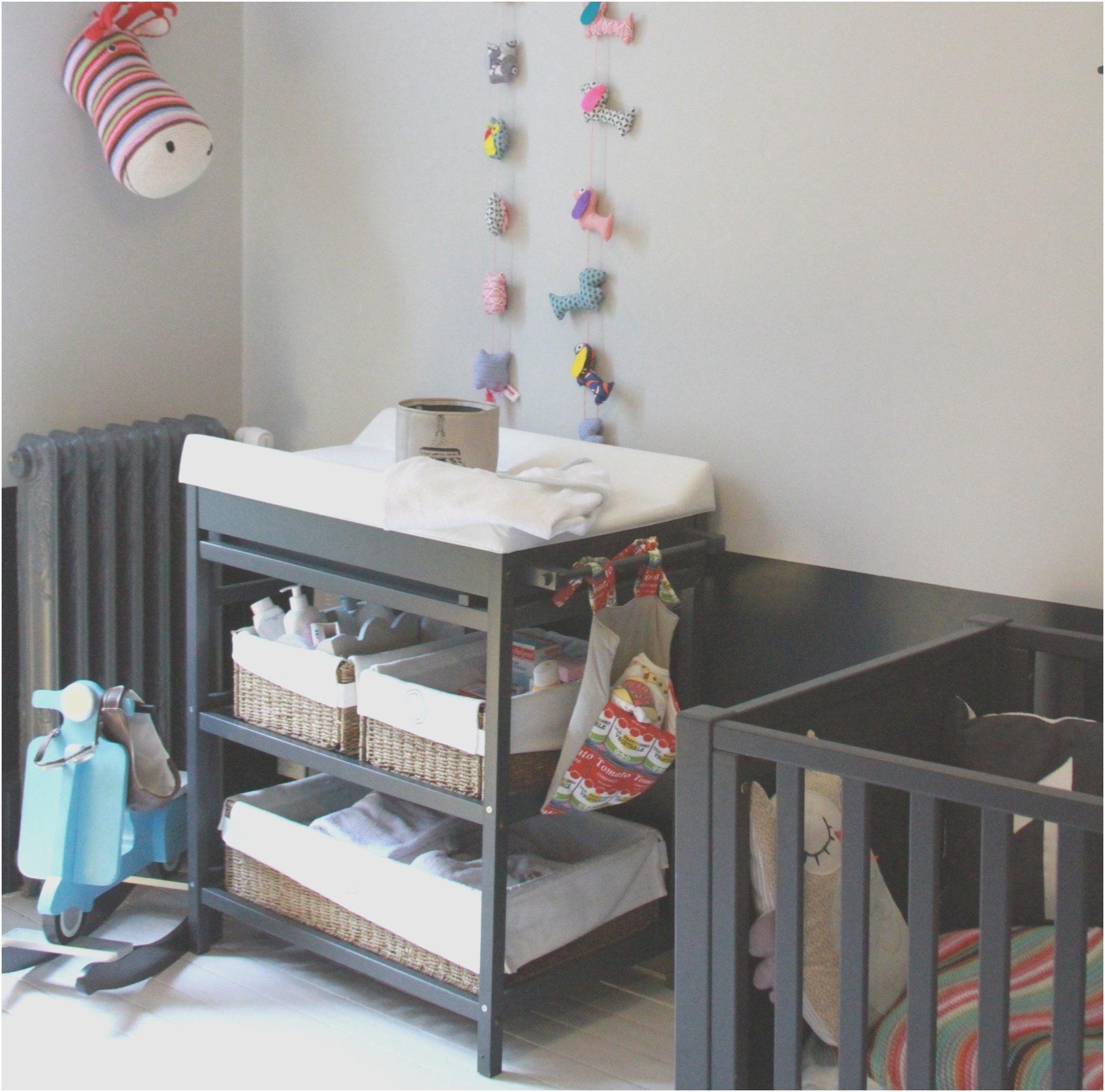 Tour De Lit Bébé Nuage Le Luxe 44 Douce Peinture Chambre Bébé Fille Des S