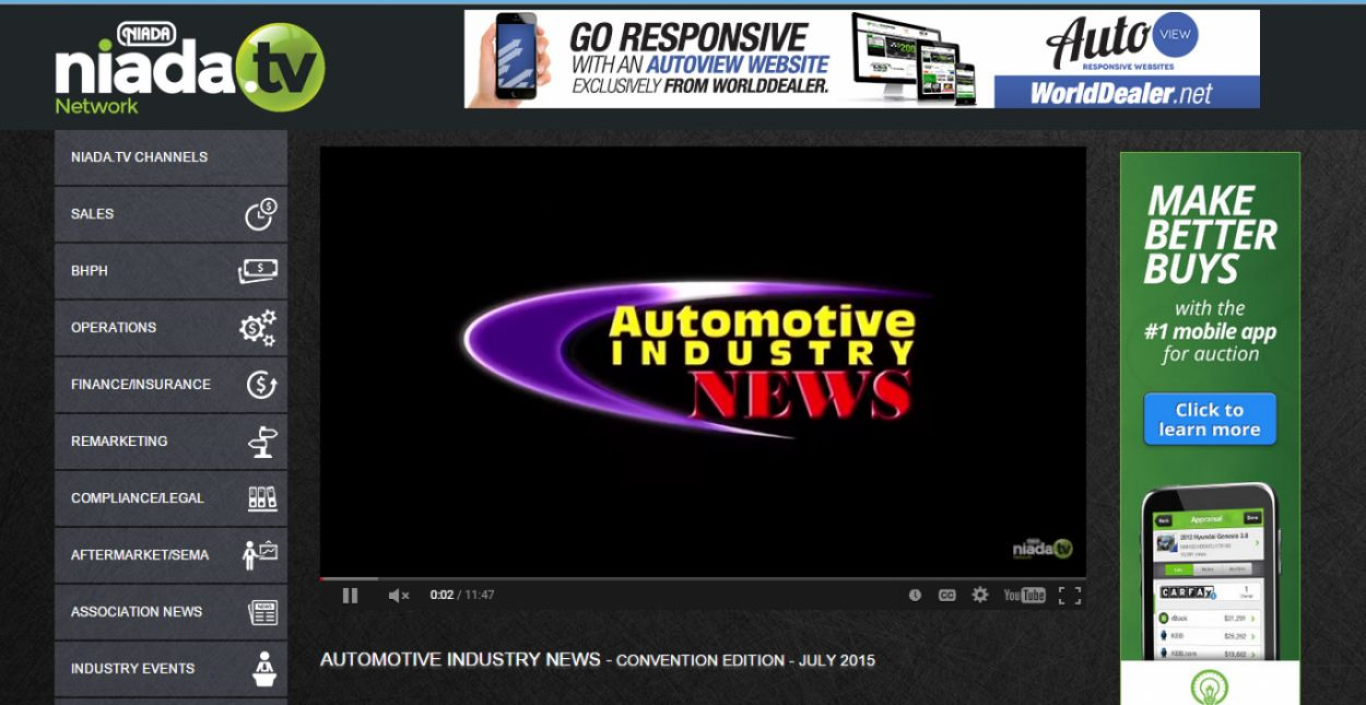 Tour De Lit Bébé Rose Élégant Apogeeinvent Custom software Development E Merce Websites