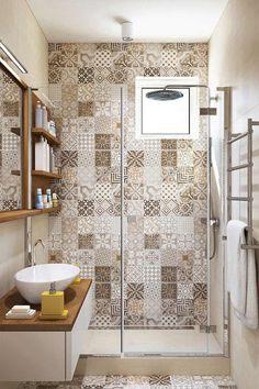 Tour De Lit Beige Frais Лучших изображений доски Bathroom Tub Shower 231 в 2019 г