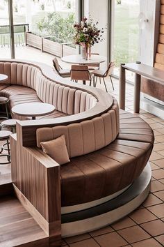 Tour De Lit Beige Génial Лучших изображений доски Restaurants Cafe Bars