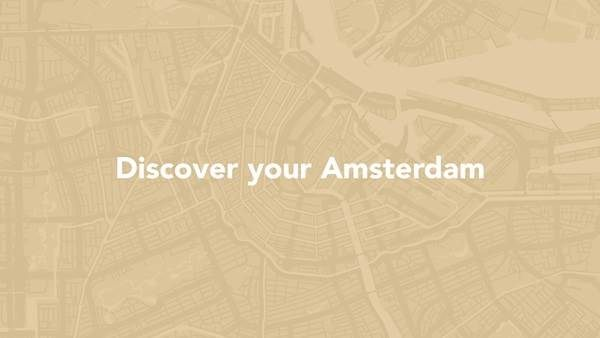 Tour De Lit Beige Nouveau top 20 Things to Do In Amsterdam