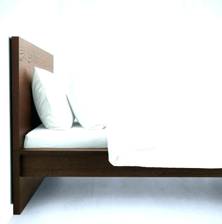 tour de lit blanc agr able ikea tate de lit amazing best. Black Bedroom Furniture Sets. Home Design Ideas