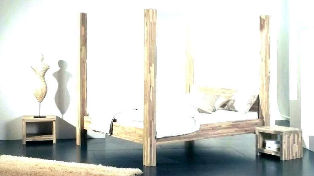 tour de lit blanc agr able lit a baldaquin ikea italian. Black Bedroom Furniture Sets. Home Design Ideas