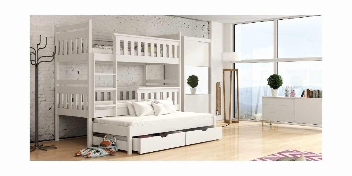 Lit Blanc Moderne élégant Buffet Haut Moderne 36 Best Buffet Haut