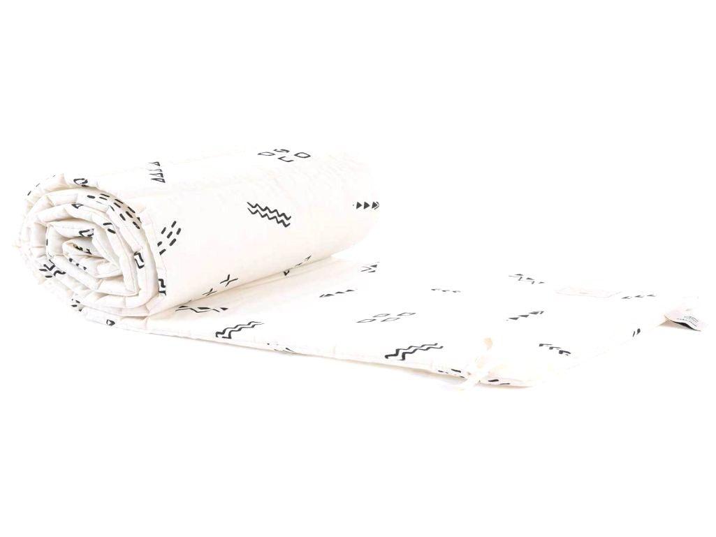 Tour De Lit Blanc Et Gris Frais Linge De Lit Hello Kitty Rose Lehner Versand Avec Hello