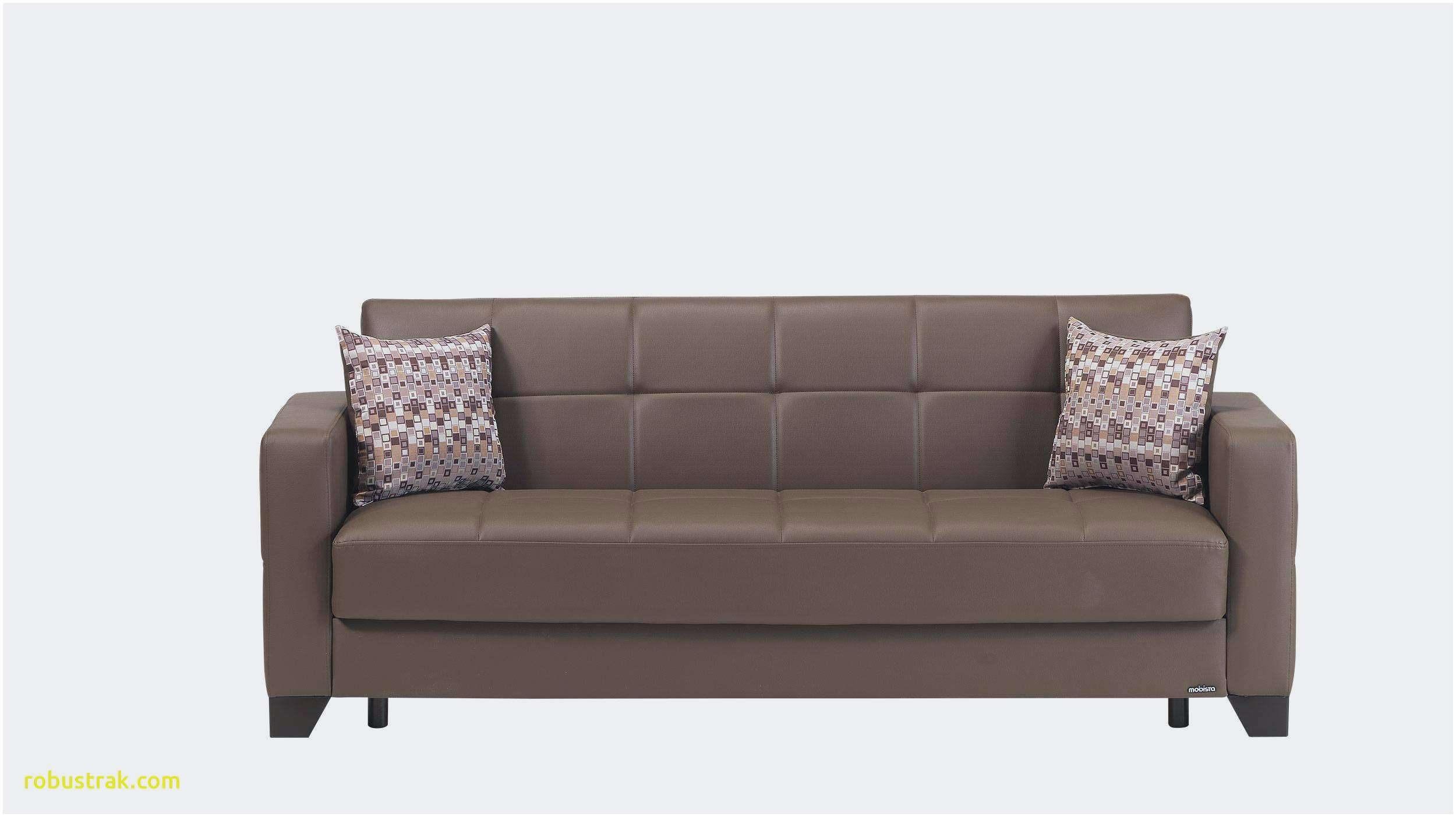 Unique sofa Mit Kissen Dekorieren — Yct Projekte Pour Choix Lino