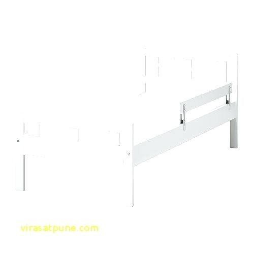 Tour De Lit Blanc Fraîche Ikea Tate De Lit Amazing Best Resultat Superieur Matelas X Ikea Beau