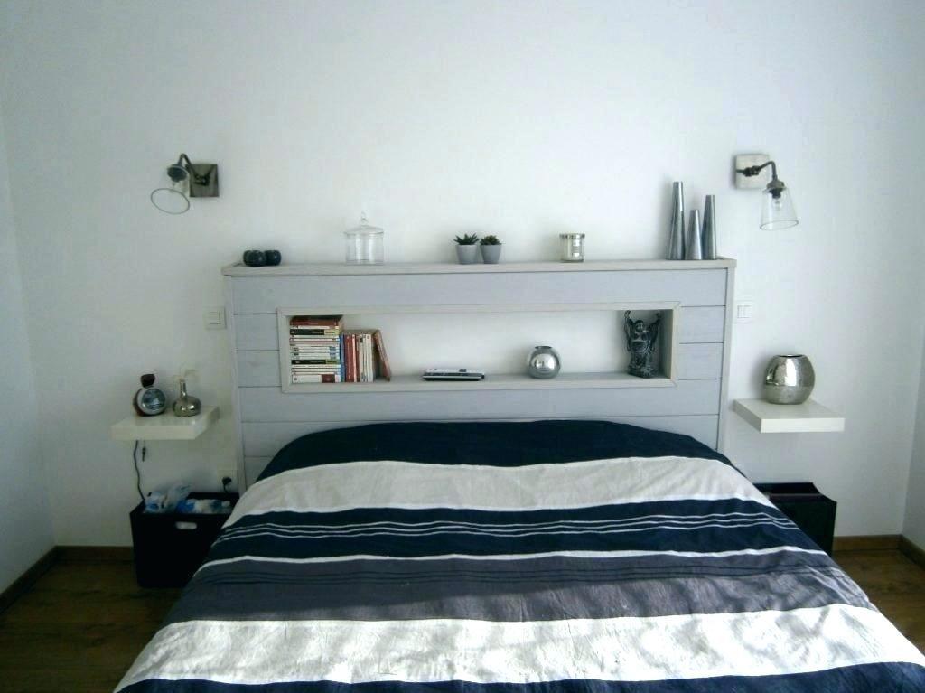 tour de lit blanc frais ikea tate de lit amazing best. Black Bedroom Furniture Sets. Home Design Ideas
