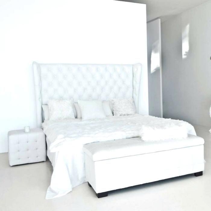 Tour De Lit Blanc Génial Lit A Baldaquin Ikea Italian Architecture Beautiful Lit A Baldaquin