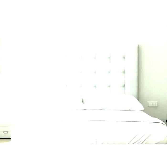 tour de lit blanc luxe ikea tate de lit amazing best. Black Bedroom Furniture Sets. Home Design Ideas
