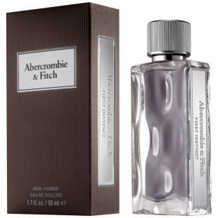 Tour De Lit Bleu Beau Купить парфюмерию в интернет магазине Buket Dp