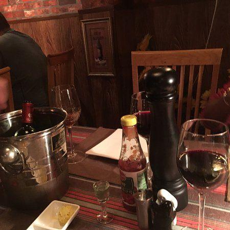 Tour De Lit Bleu Joli Bleu Marine Beijing Guomao Restaurant Reviews Phone Number