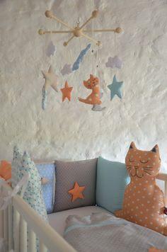 Tour De Lit Bleu Unique 324 Best Детская кроватка и постеРь Images On Pinterest