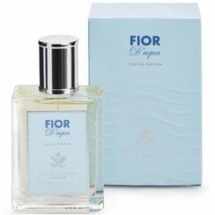 Tour De Lit Bleu Unique Купить парфюмерию в интернет магазине Buket Dp