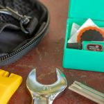 Tour De Lit Bump Charmant Build A Bike Patch and Flat Kit Reviews by Wirecutter