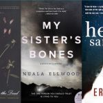 Tour De Lit Bump Élégant Nuala Ellwood S top Five Grip Lit Novels