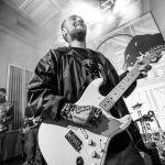 Tour De Lit Bump Inspiré Top 10 Best Mac Miller Songs