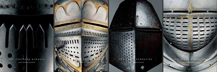 Tour De Lit Bump Luxe Albion Swords Ltd Sword Cutlers and Blademakers Fine Handmade