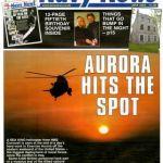 Tour De Lit Bump Luxe By Navy News Issuu
