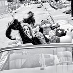 Tour De Lit Bump Meilleur De Cardi B Fset Rolling Stone Cover A Hip Hop Love Story – Rolling