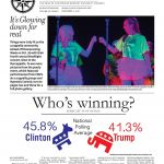Tour De Lit Bump Unique The Captain S Log Vol 48 Issue 8 By The Captain S Log Issuu
