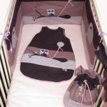 Tour De Lit Candide Douce 33 Meilleures Images Du Tableau Des Tours De Lit Pour Votre Bébé