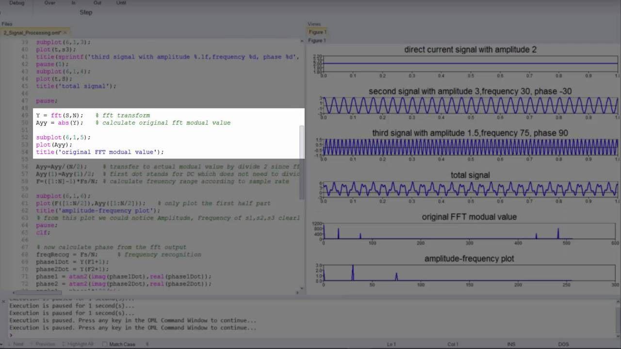 Tour De Lit Complet De Luxe Altair Pose Math Scripting Data Analysis & Visualization Software