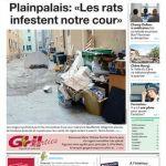 Tour De Lit Complet Frais Ghi 20 09 2018 Clients by Ghi & Lausanne Cités issuu