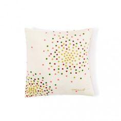 Tour De Lit Coussin Meilleur De Les 112 Meilleures Images Du Tableau Coussins Pillows Sur