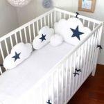 Tour De Lit Coussin Nouveau 66 Best Sewing Baby Sacks And Pillows Images