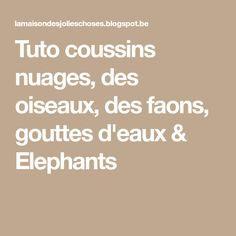 Tour De Lit Douce tour De Lit Bébé Fille En forme De Chouettes Et Nuages Nuages Gris