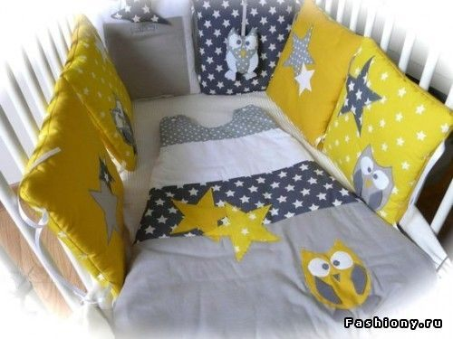 Tour De Lit Dumbo Beau 8 Best Chambre Enfant Images On Pinterest