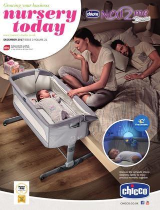 Tour De Lit Dumbo Bel Nursery today by Lema Publishing issuu