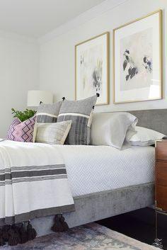 Tour De Lit Dumbo Belle 1036 Best Bedrooms Restful and Cozy Images In 2019