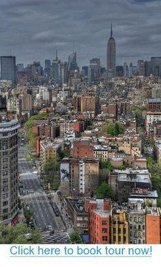Лучших изображений доски NYC Bus Tours 914