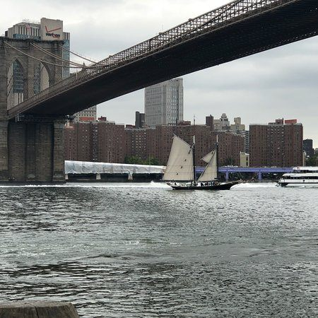 Tour De Lit Dumbo Belle Dumbo Brooklyn 2018 All You Need to Know before You Go with