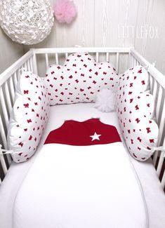 Les 60 meilleures images du tableau Chambre bébé sur Pinterest