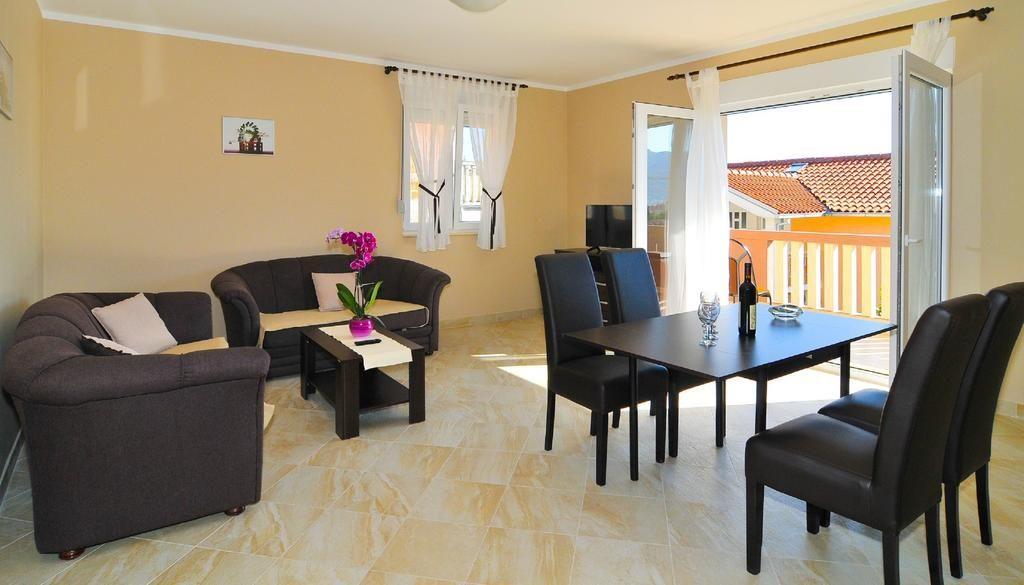 Tour De Lit Fait Main Bel Apartments Mira Tivat – Tarifs 2018