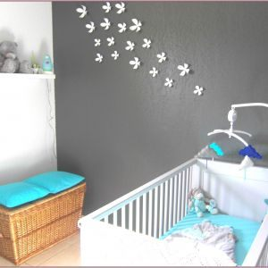 Tour De Lit Fait Main Inspiré tour De Lit Bébé Fait Main 20 Beau Moustiquaire Pour Lit Bébé