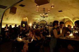 Tour De Lit Fille Joli New York City S Most Secret Bars A Prohibition tour Wsj