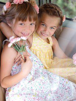 Tour De Lit Fille Meilleur De Vªtements Enfant Pas Cher Vªtements Puériculture Meubles