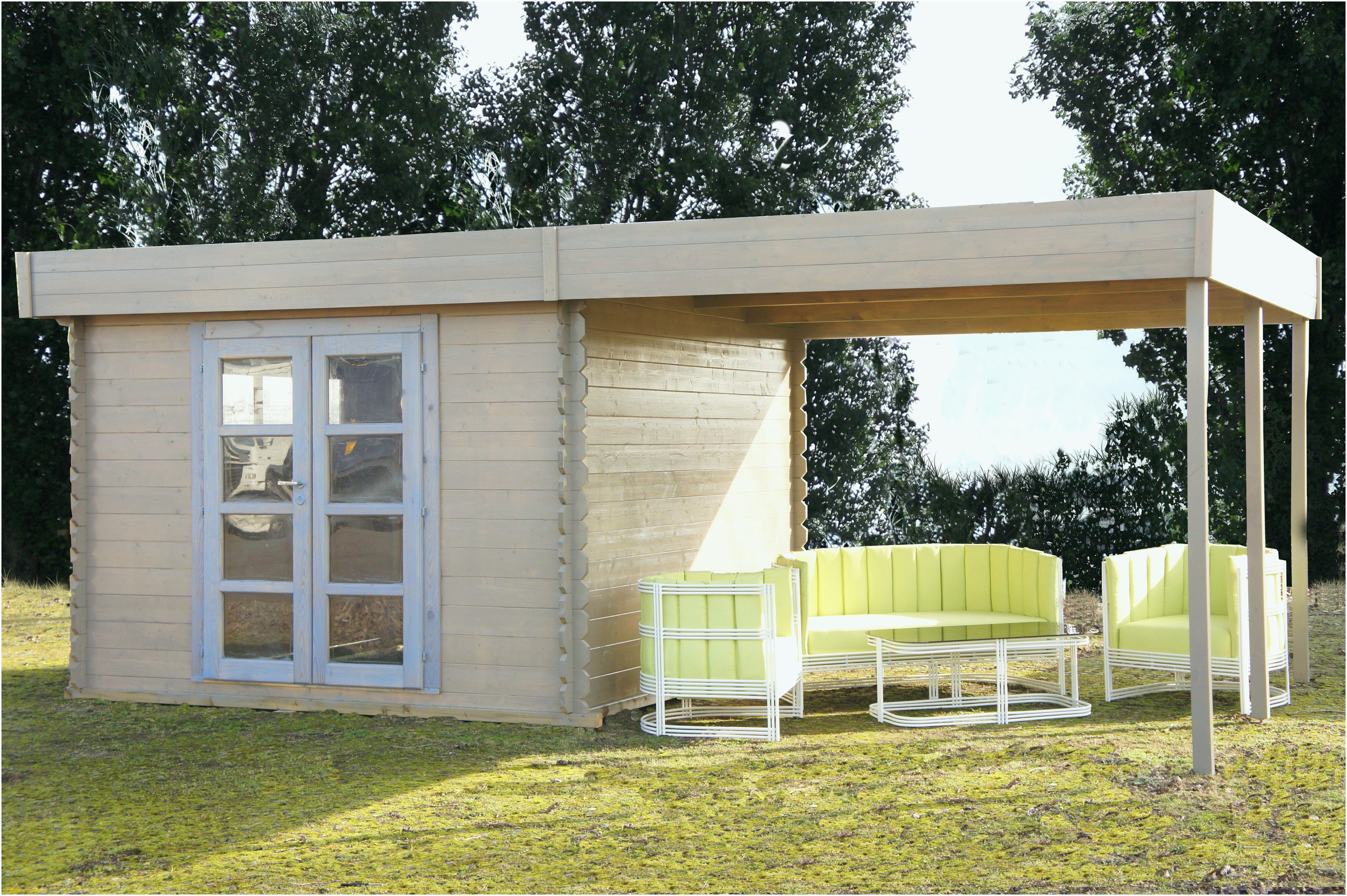 Tour De Lit Fille Pas Cher De Luxe Nouveau Concept De Maison