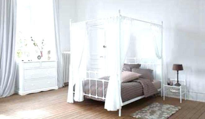 Tour De Lit Fille Pas Cher Inspirant Lit A Baldaquin Ikea Italian Architecture Beautiful Lit A Baldaquin